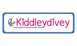 KiddleyDivey || Music for Care Homes || Music for Nurseries